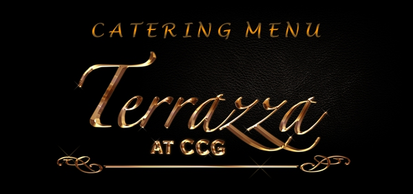 Your Event Terrazza