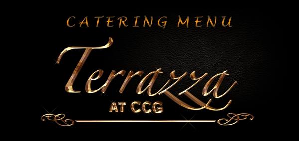 terrazza-menu1