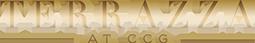 Terraza Logo